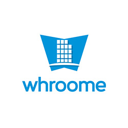 whroome